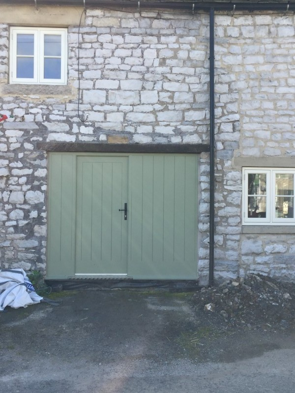 remarkable with ideas windows collection dynamic doors style cottage garage carriage clopay door gallery